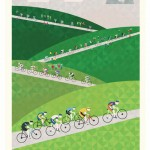 14TDF_Stage_8