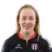 Ingrid Sofie Jacobsen