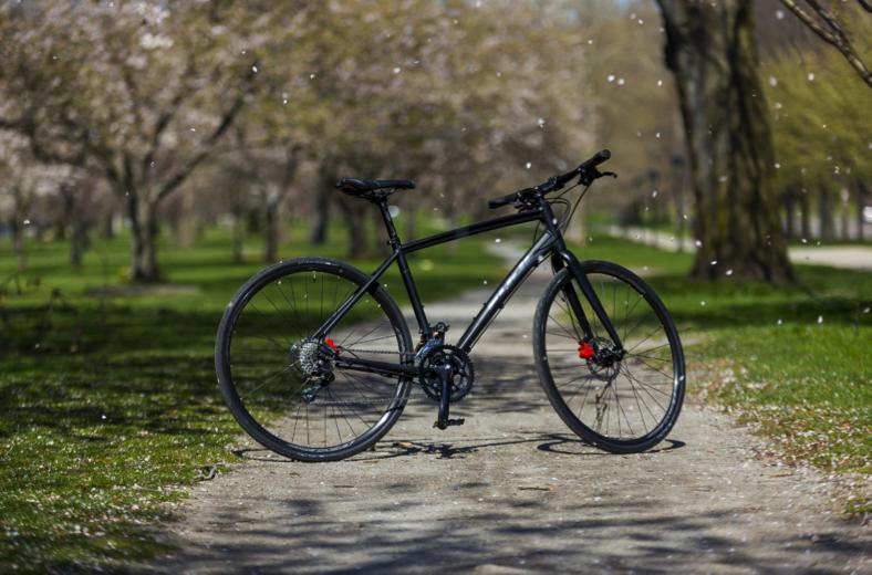 Riktig sykkel - Hvilken sykkel skal jeg kjøpe?