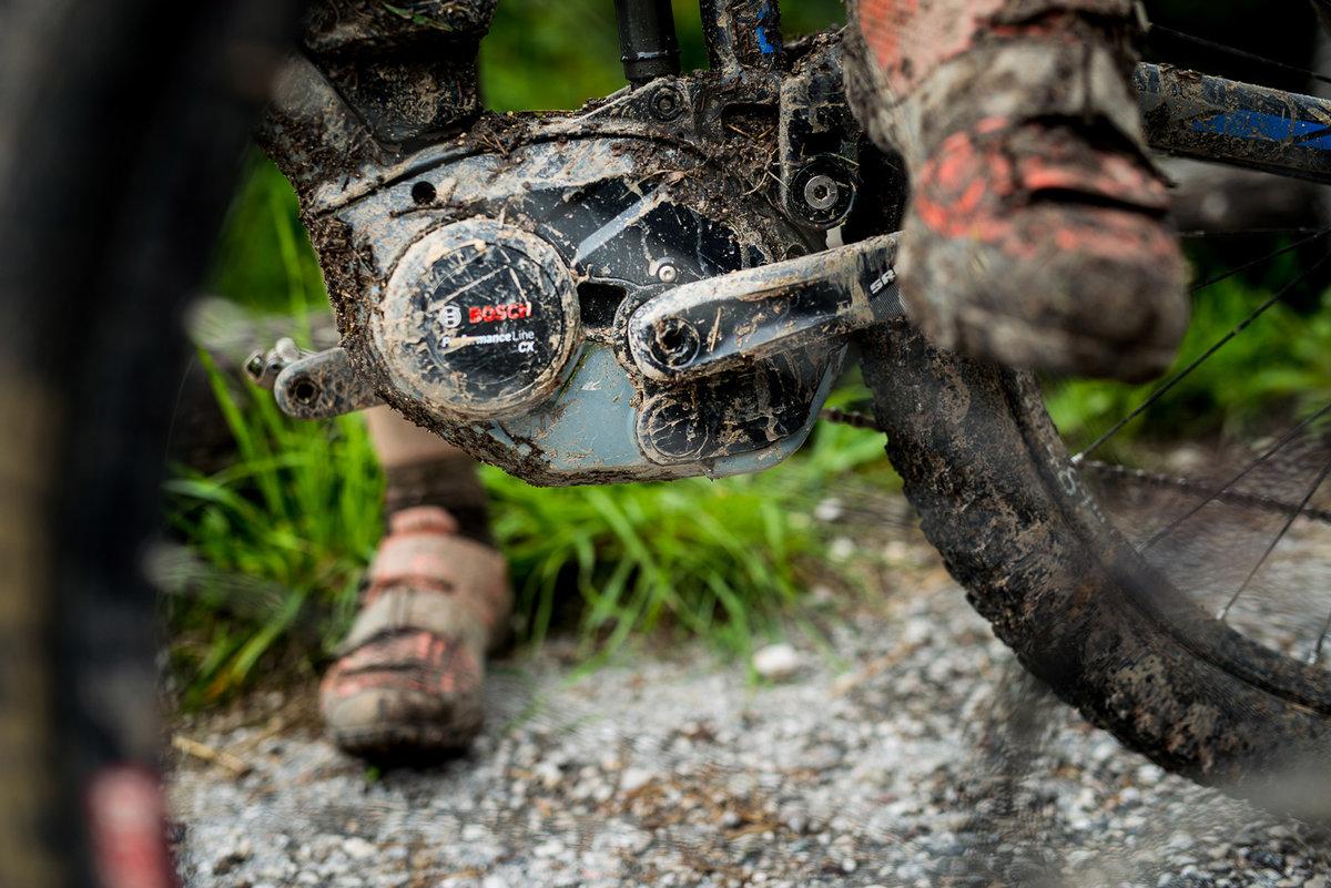 Elsykkel - Slik bør du vedlikeholde sykkelen din