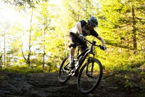 Elsykkel - Ofte stilte spørsmål til elsykkel