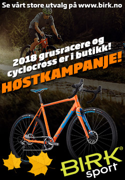 Birk Sport - sykkel, klær, utstyr - birk.no