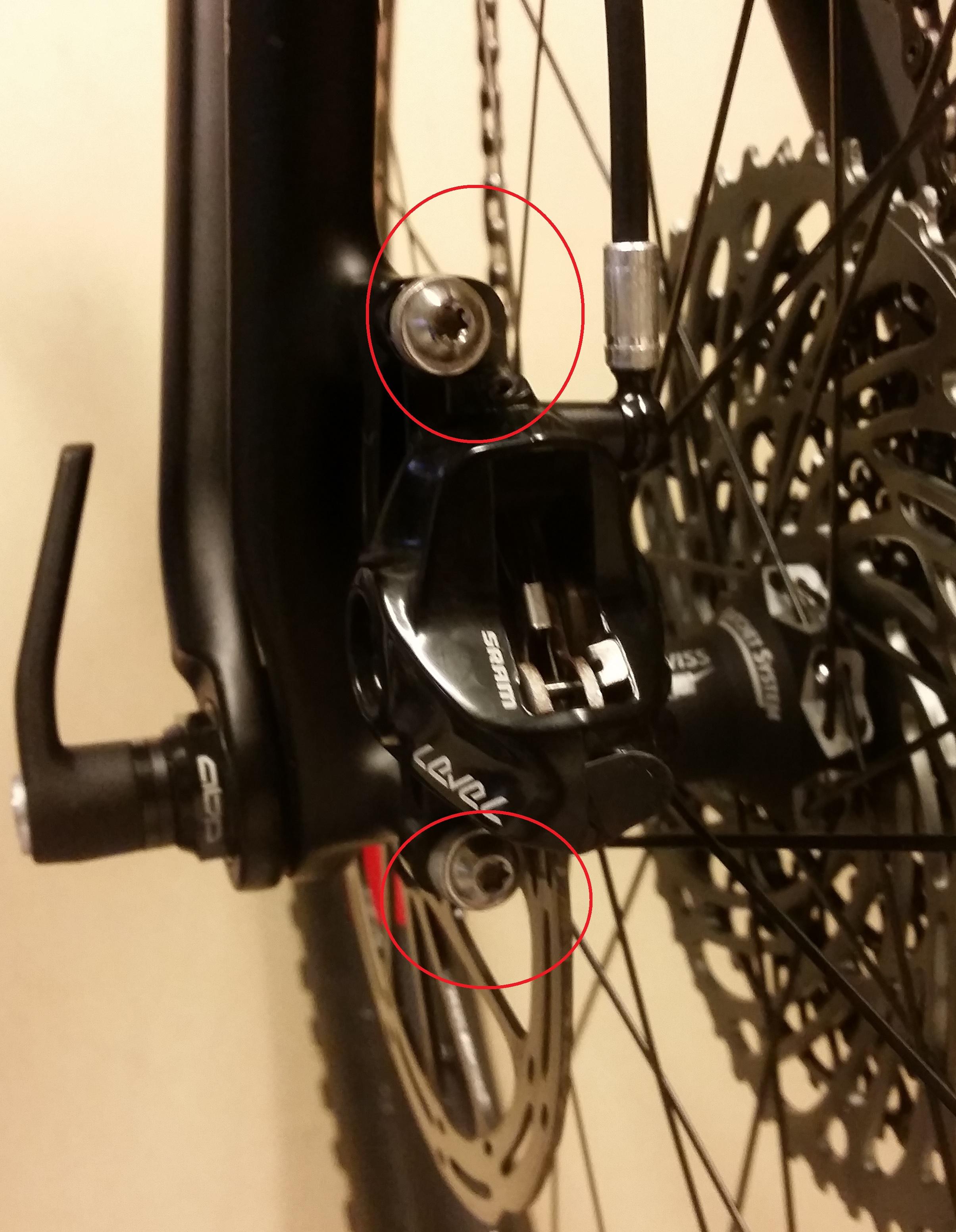 Sykkelmontering- Hvordan sette opp egen sykkel?