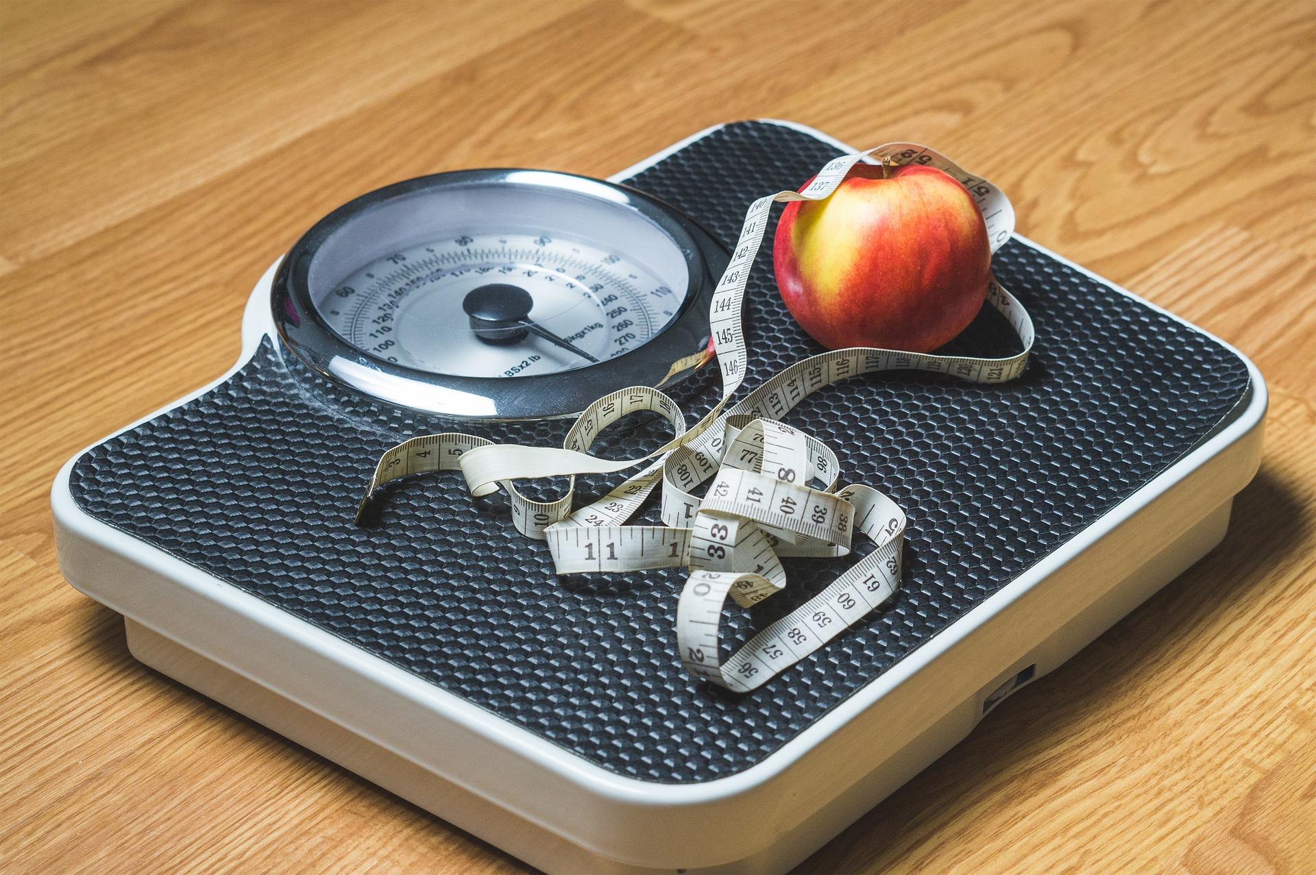 Fettforbrenning - Slik øker oppnår du økt forbrenning