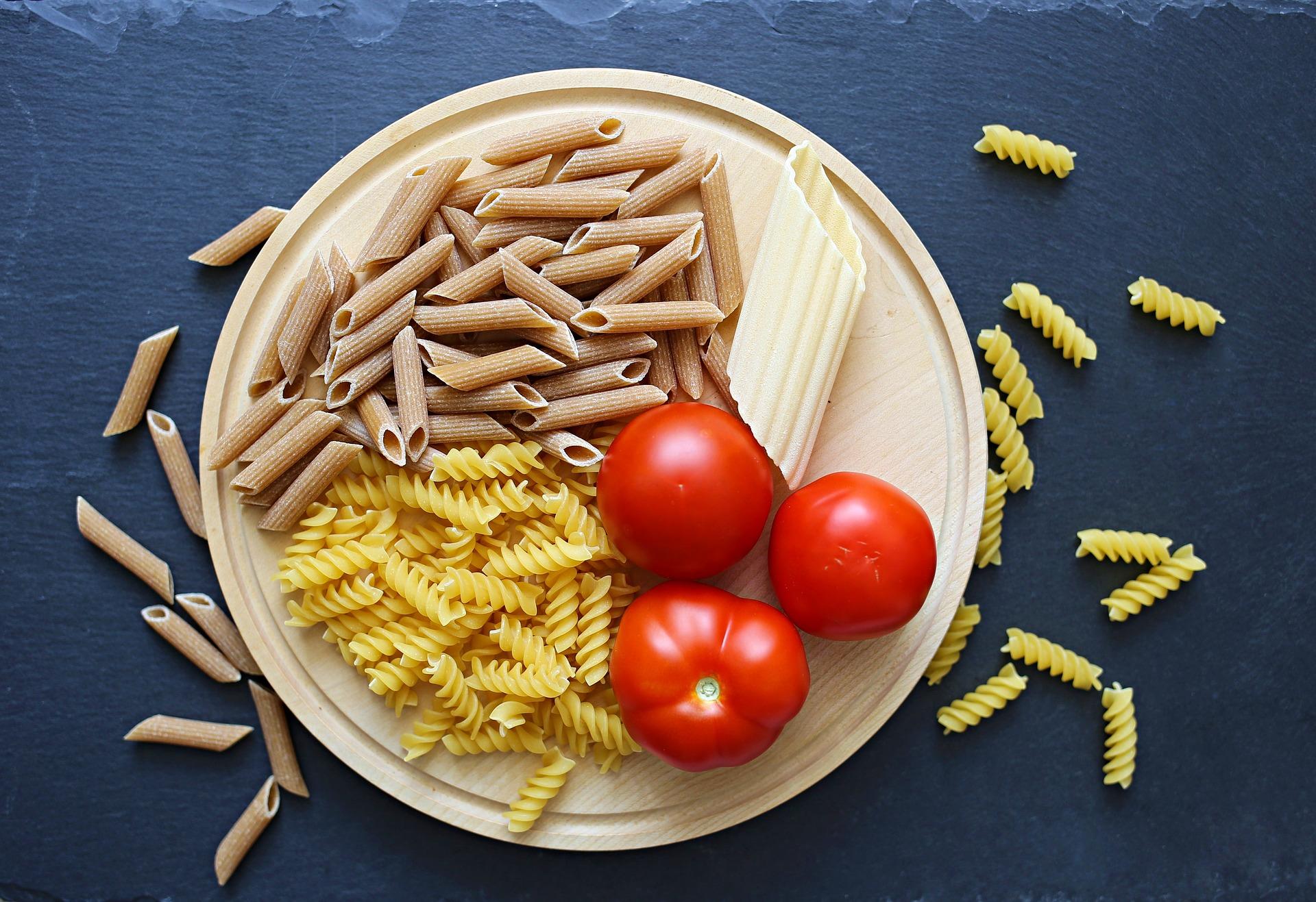Ernæring - Slik fyller du på for å prestere bedre