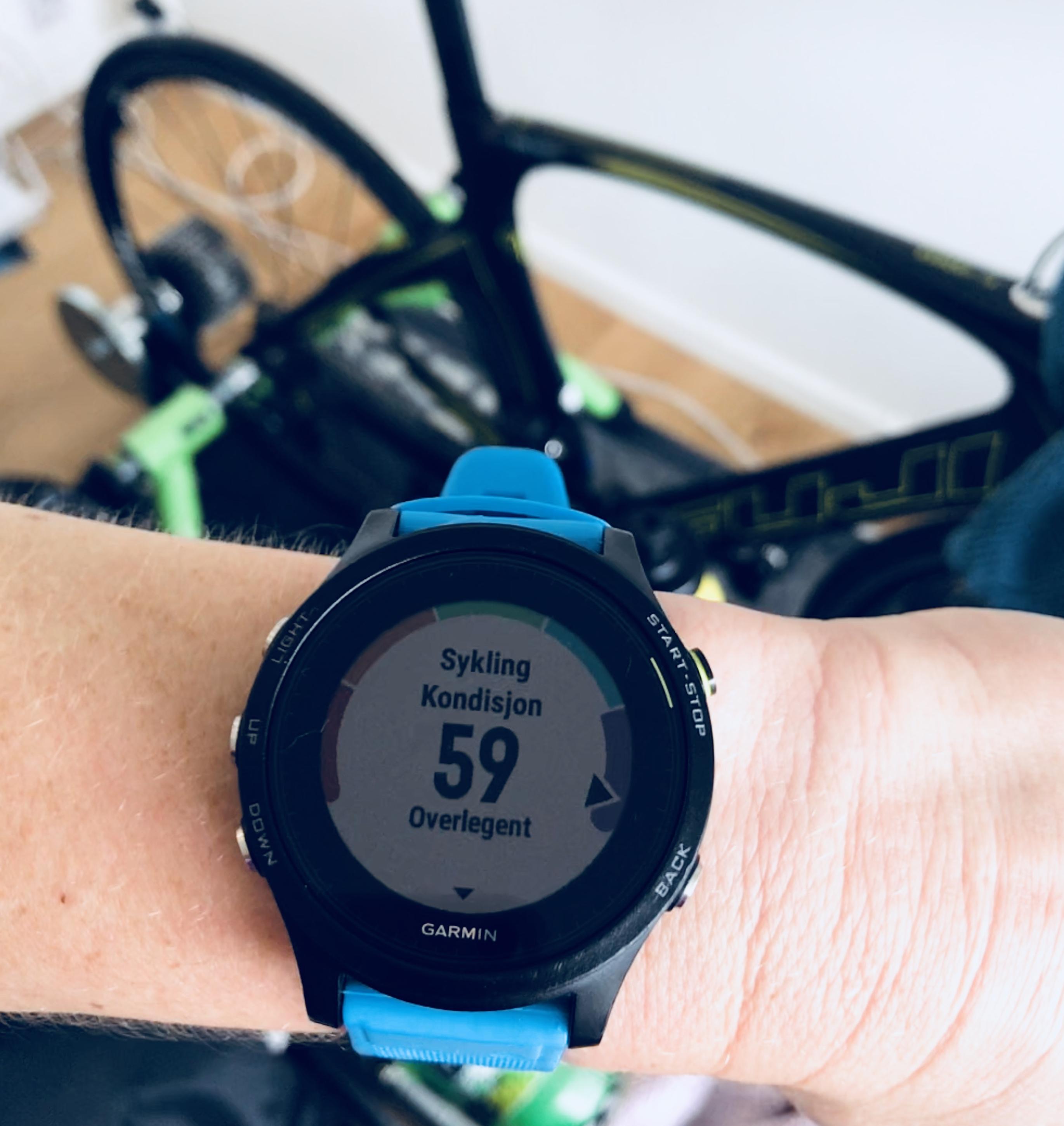 Pulsklokke - Hvilke klokke passer ditt bruk og behov?
