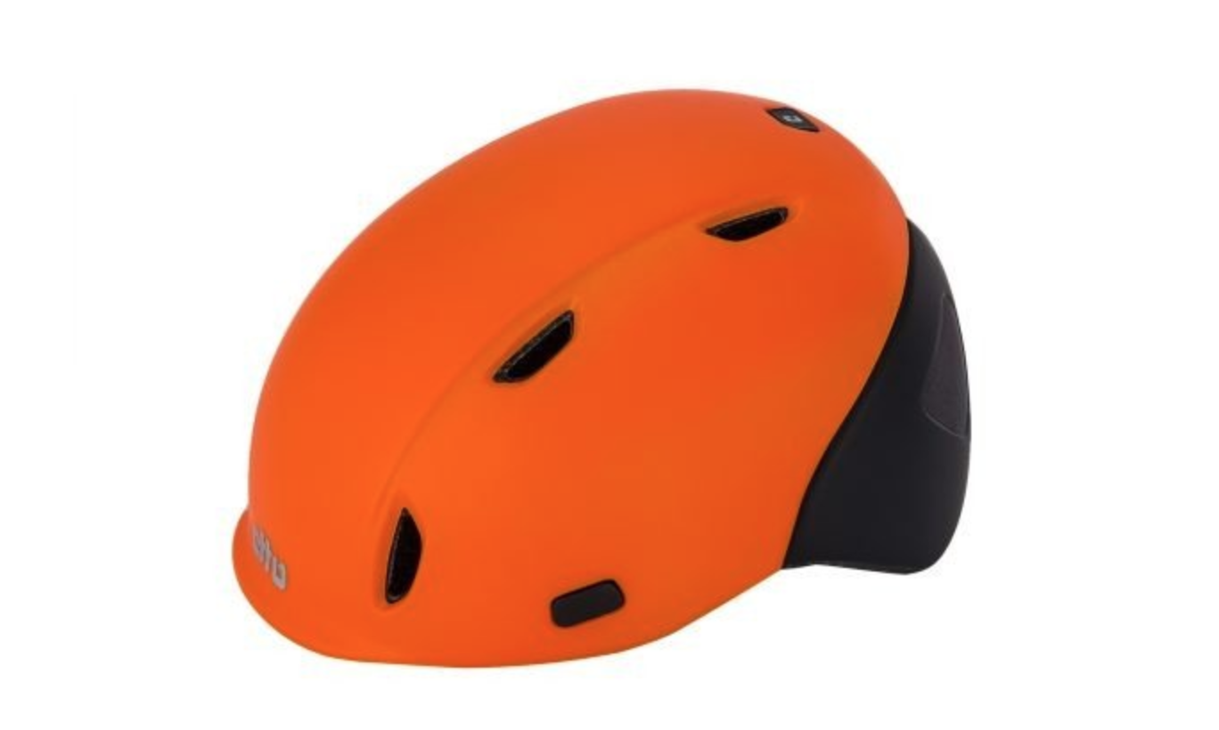 Sykkelhjelm - Hvilke hjelm passer til ditt bruk?