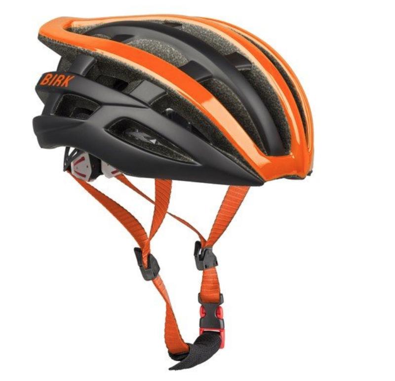 Birk First SL - Hjelmen som dekker alle dine behov