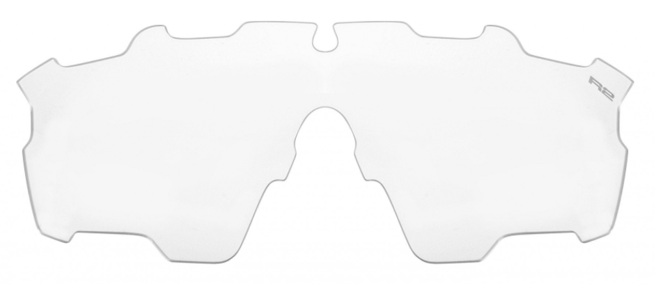 R2sportsbrille -Birk Sport Racing sitt valg av brille
