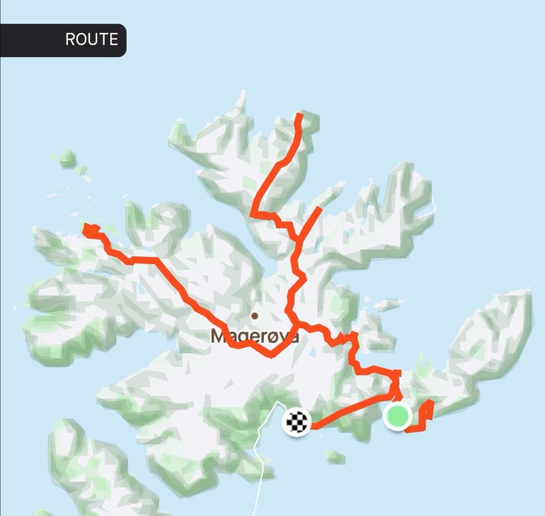 Sykkelturer i Norge - Fem flotte turer for deg med elsykkel