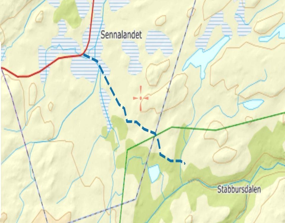Finnmark opplevelse